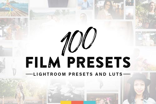 100-film-jpg.3302