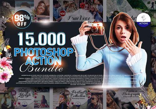 15000-photoshop-actions-bundle-jpg.1661