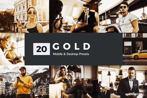 20 Gold.jpg
