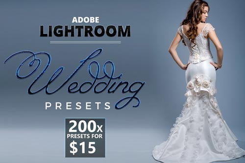 200-lightroom-wedding-presets-jpg.370