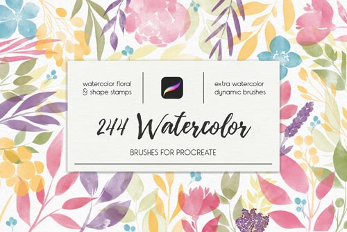 244-watercolor-brushes-for-procreate-jpg.776