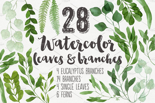 28-watercolor-branches-and-leaves-jpg.800