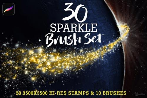 30-Sparkle-Brush-Set.jpg