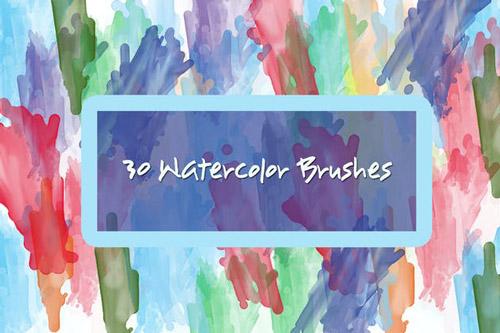 30-watercolor-brushes-jpg.7763