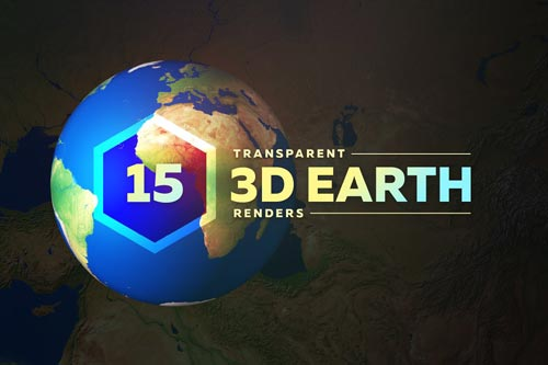 3d-earth-render-without-clouds-jpg.1429
