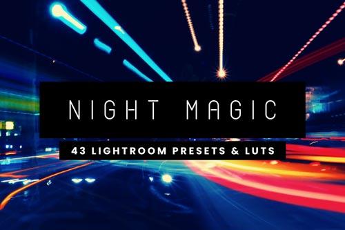 43-night-magic-jpg.3430