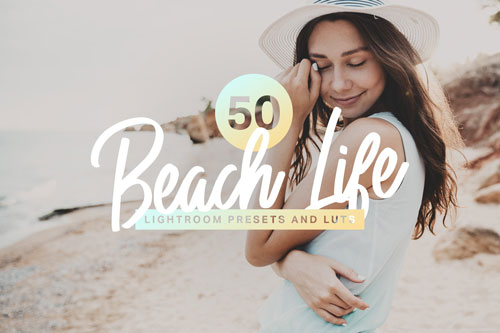 50-Beach-Life.jpg