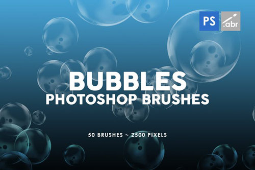 50-bubbles-jpg.7822