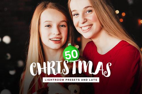 50-Christmas.jpg