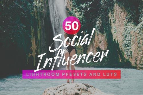 50-Social-Influencer.jpg