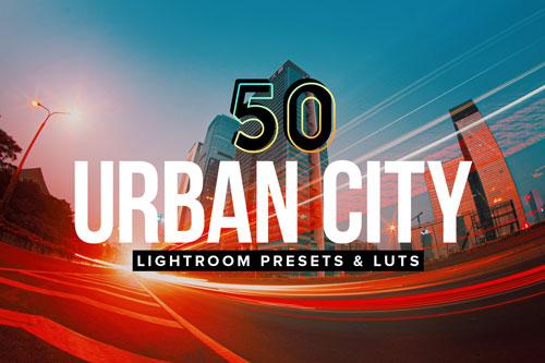 50-urban-city-jpg.3326