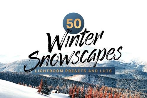 50-winter-jpg.3315