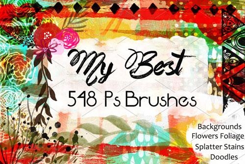 548-Photoshop-Brushes-Bundle.jpg