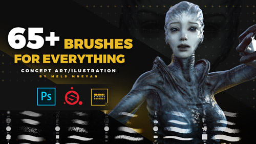 65 Brushes.jpg