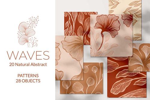 Abstract Seamless Patterns.jpg