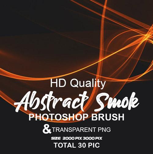 Abstract Smoke.jpg