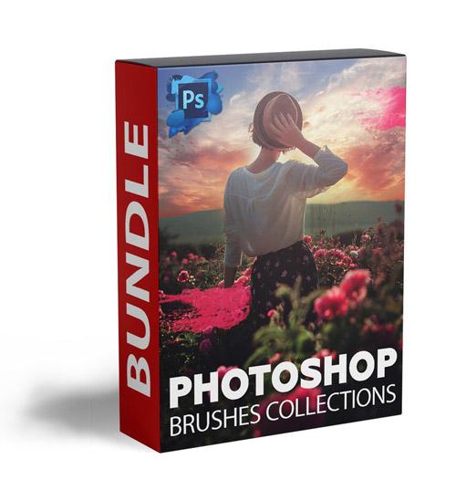 Adobe Photoshop Brushes.jpg