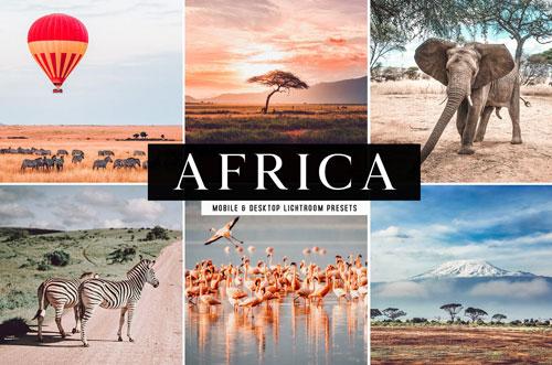 Africa-Lightroom-Presets-Collection.jpg