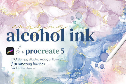 alcohol-ink-jpg.8486