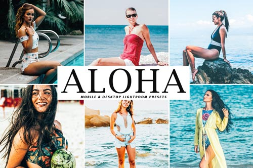 Aloha-Lightroom-Presets.jpg
