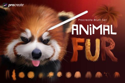 Animal Fur.jpg