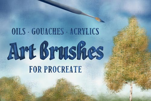 Art Brushes.jpg