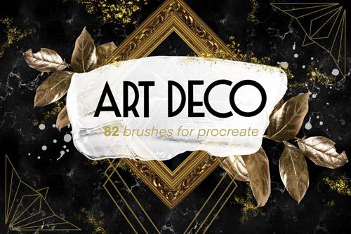art-deco-creator-kit-jpg.7845