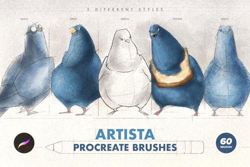 Artista.jpg