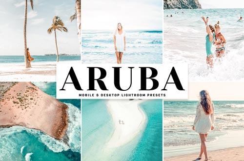 aruba-jpg.2377