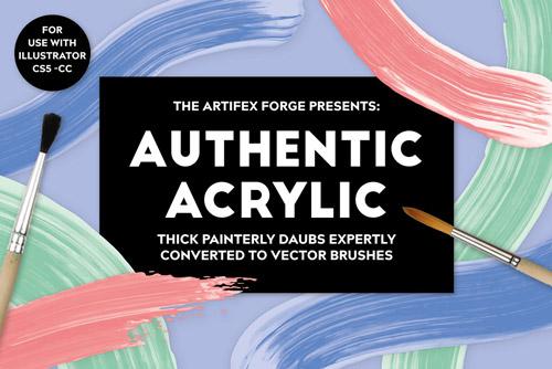 Authentic Acrylic Brushes.jpg
