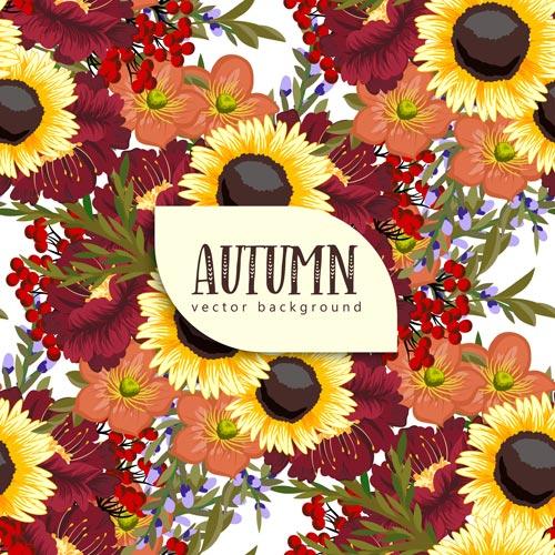 autumn-composition-jpg.1466