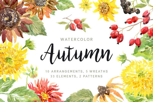 autumn-watercolor-floral-collection-jpg.900