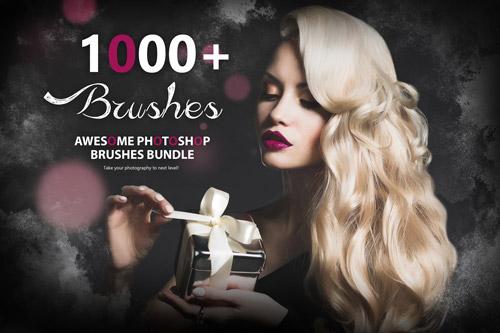 Awesome Photoshop Brushes.jpg