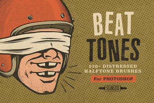 Beat Tones.jpg