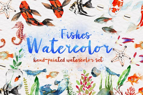 beautiful-fishes-watercolor-jpg.3532