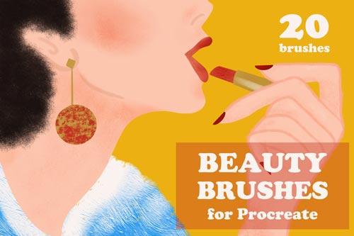 Beauty-Brushes.jpg