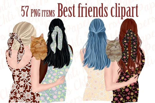best-friends-clipart-jpg.3797