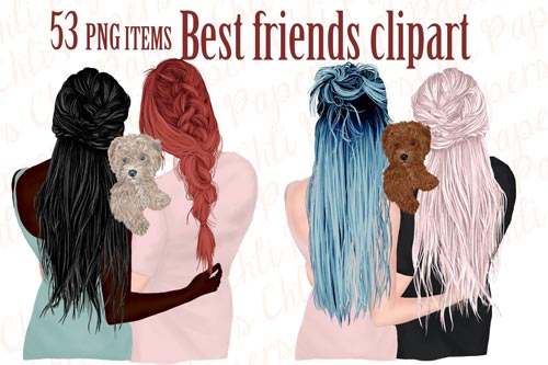 Best-Friends-Clipart.jpg