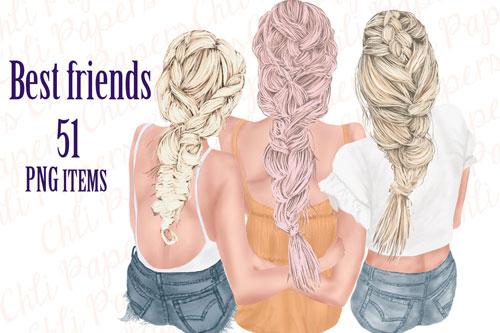 best-friends-jpg.4706
