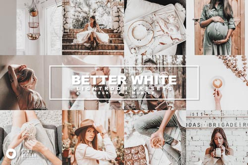 Better-White.jpg