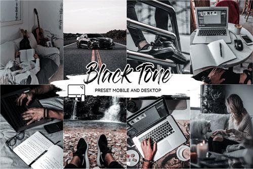 black-tone-jpg.4917