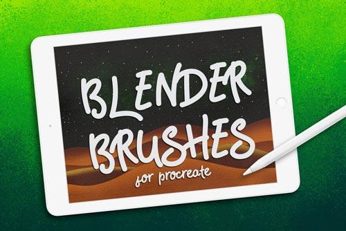 blender-jpg.5092