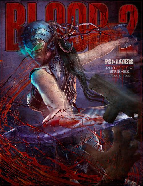 Blood II.jpg