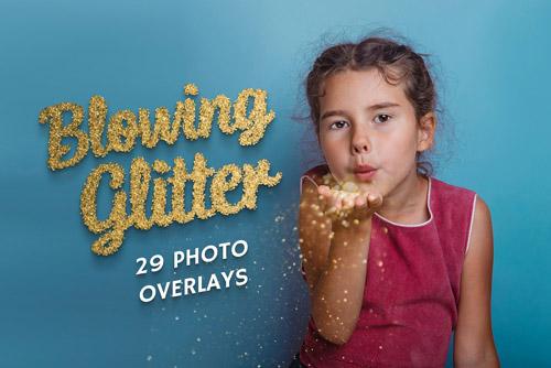 blowing-glitter-jpg.7654