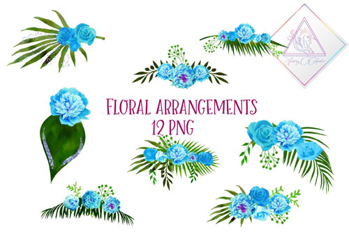 Blue-Floral-Arrangements-Clipart.jpg