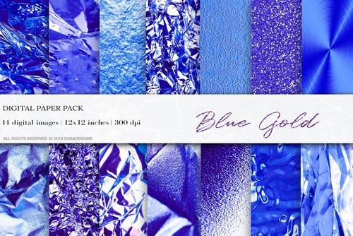 blue-gold-textures-jpg.2241