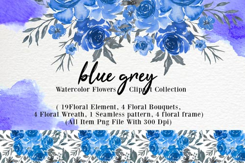 Blue-Grey-Watercolor-Flower.jpg