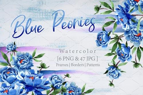 blue-peonies-jpg.1020