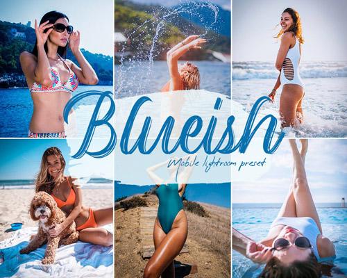 Blueish.jpg