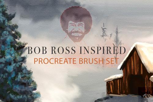 Bob Ross Inspired.jpg